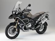 Les éditions spéciales « 90 Jahre BMW Motorrad » - thumbnail #4