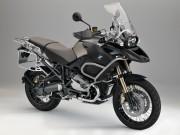 Les éditions spéciales « 90 Jahre BMW Motorrad » - thumbnail #5