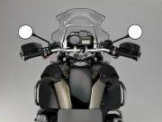 Les éditions spéciales « 90 Jahre BMW Motorrad » - thumbnail #6