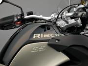 Les éditions spéciales « 90 Jahre BMW Motorrad » - thumbnail #7