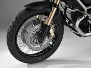 Les éditions spéciales « 90 Jahre BMW Motorrad » - thumbnail #8