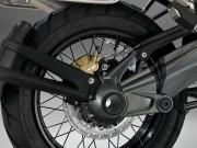 Les éditions spéciales « 90 Jahre BMW Motorrad » - thumbnail #9