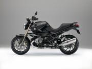 Les éditions spéciales « 90 Jahre BMW Motorrad » - thumbnail #10