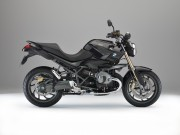 Les éditions spéciales « 90 Jahre BMW Motorrad » - thumbnail #11