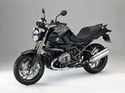 Les éditions spéciales « 90 Jahre BMW Motorrad » - thumbnail #12