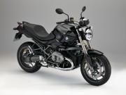 Les éditions spéciales « 90 Jahre BMW Motorrad » - thumbnail #13