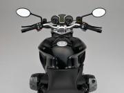 Les éditions spéciales « 90 Jahre BMW Motorrad » - thumbnail #14