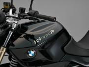 Les éditions spéciales « 90 Jahre BMW Motorrad » - thumbnail #15
