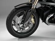 Les éditions spéciales « 90 Jahre BMW Motorrad » - thumbnail #16