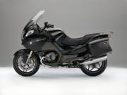 Les éditions spéciales « 90 Jahre BMW Motorrad » - thumbnail #18