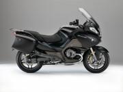 Les éditions spéciales « 90 Jahre BMW Motorrad » - thumbnail #19