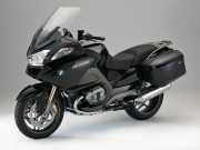Les éditions spéciales « 90 Jahre BMW Motorrad » - thumbnail #20
