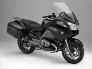 Les éditions spéciales « 90 Jahre BMW Motorrad » - thumbnail #21