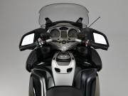 Les éditions spéciales « 90 Jahre BMW Motorrad » - thumbnail #22