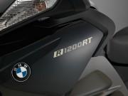 Les éditions spéciales « 90 Jahre BMW Motorrad » - thumbnail #23