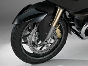 Les éditions spéciales « 90 Jahre BMW Motorrad » - thumbnail #24