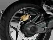 Les éditions spéciales « 90 Jahre BMW Motorrad » - thumbnail #25