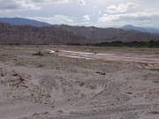 Dakar 2013 - thumbnail #51