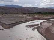 Dakar 2013 - thumbnail #28