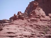 Dakar 2013 - thumbnail #92