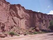 Dakar 2013 - thumbnail #118