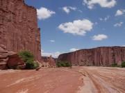 Dakar 2013 - thumbnail #101