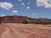 Dakar 2013 - thumbnail #127