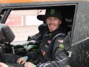 Dakar 2013 - thumbnail #130