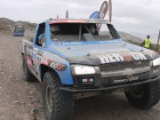 Dakar 2013 - thumbnail #106