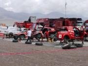 Dakar 2013 - thumbnail #133