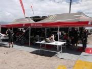 Dakar 2013 - thumbnail #134
