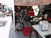 Dakar 2013 - thumbnail #110