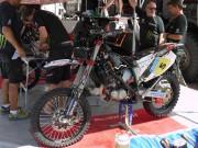 Dakar 2013 - thumbnail #111