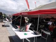 Dakar 2013 - thumbnail #137