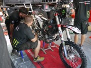 Dakar 2013 - thumbnail #140