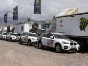 Dakar 2013 - thumbnail #142