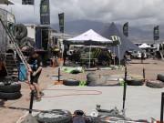 Dakar 2013 - thumbnail #143