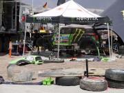 Dakar 2013 - thumbnail #119