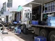 Dakar 2013 - thumbnail #120
