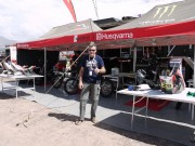 Dakar 2013 - thumbnail #3