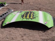 Dakar 2013 - thumbnail #4