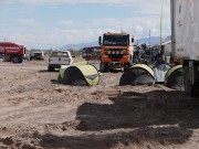 Dakar 2013 - thumbnail #5