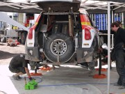 Dakar 2013 - thumbnail #6