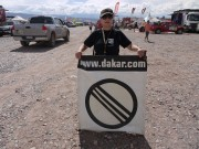 Dakar 2013 - thumbnail #7