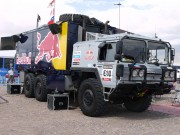 Dakar 2013 - thumbnail #9