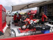 Dakar 2013 - thumbnail #10