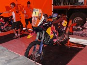 Dakar 2013 - thumbnail #11
