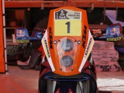 Dakar 2013 - thumbnail #12