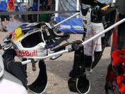 Dakar 2013 - thumbnail #131