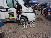Dakar 2013 - thumbnail #14
